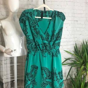 Petticoat Alley Dresses - Petticoat Alley- Woman's dresses, Size Large